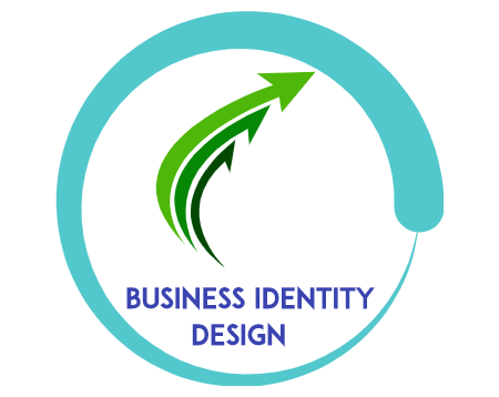 Business Identity Design