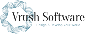 Vrush Software