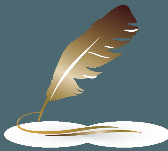 feelwriter logo