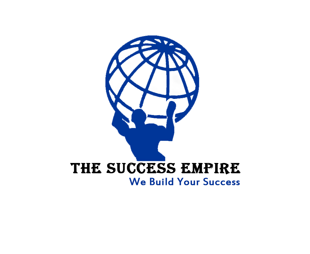 The Success Empire